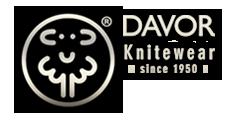 DAVOR Pletenina