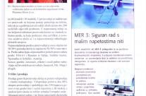 Publications 4