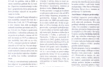 Publications 5